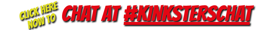 KinkstersChat